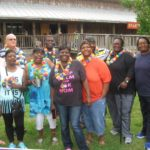 Annual Patient and Family Picnic…June 3, 2017