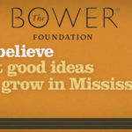 Bower Foundation Grant Renewed