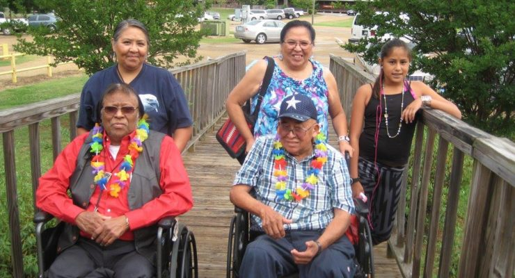 2016 Patient and Family Picnic