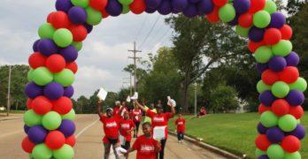 Register for the Michael Rubenstein Memorial Kidney Walk – October 6th, 2018