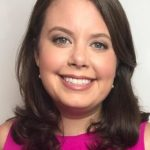Mississippi Kidney Foundation Names Executive Director